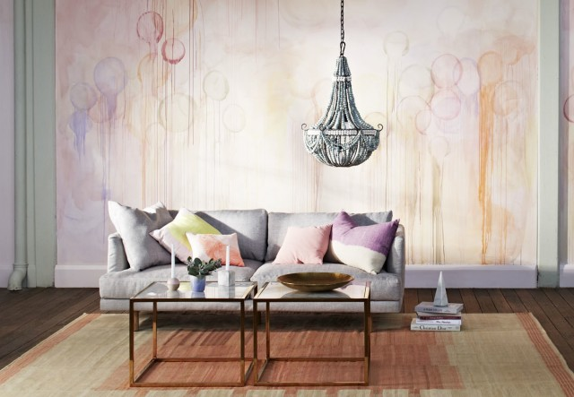 clay-beaded-chandeliers