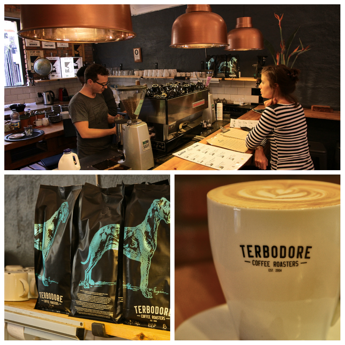 terbodore-coffee-blog