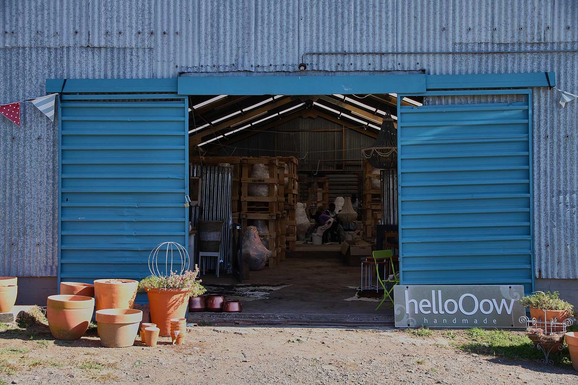 hellooow-handmade