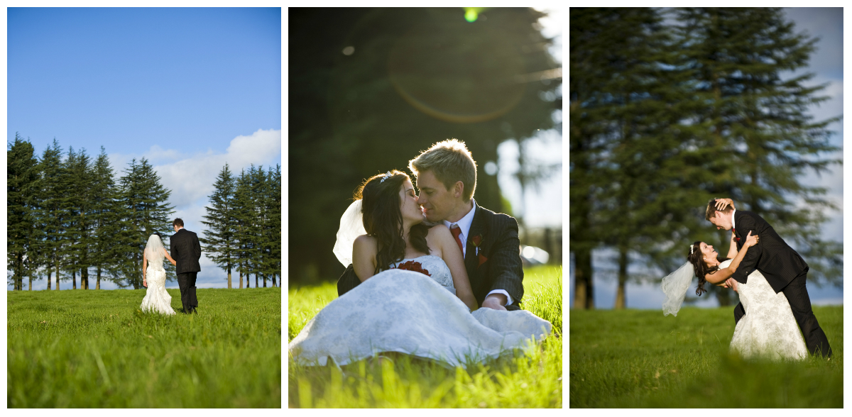 providence-weddings-outdoor