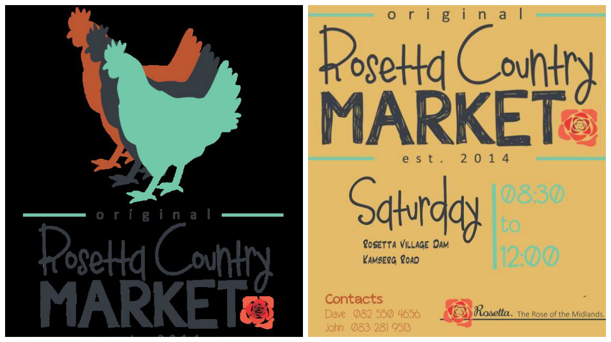 the-rosetta-country-market
