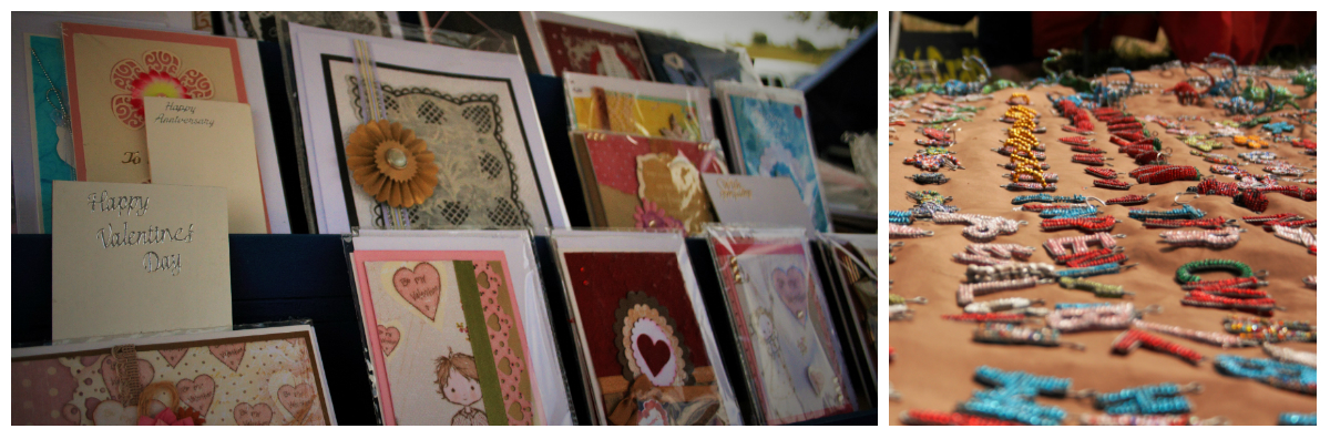 rosetta-market-crafts