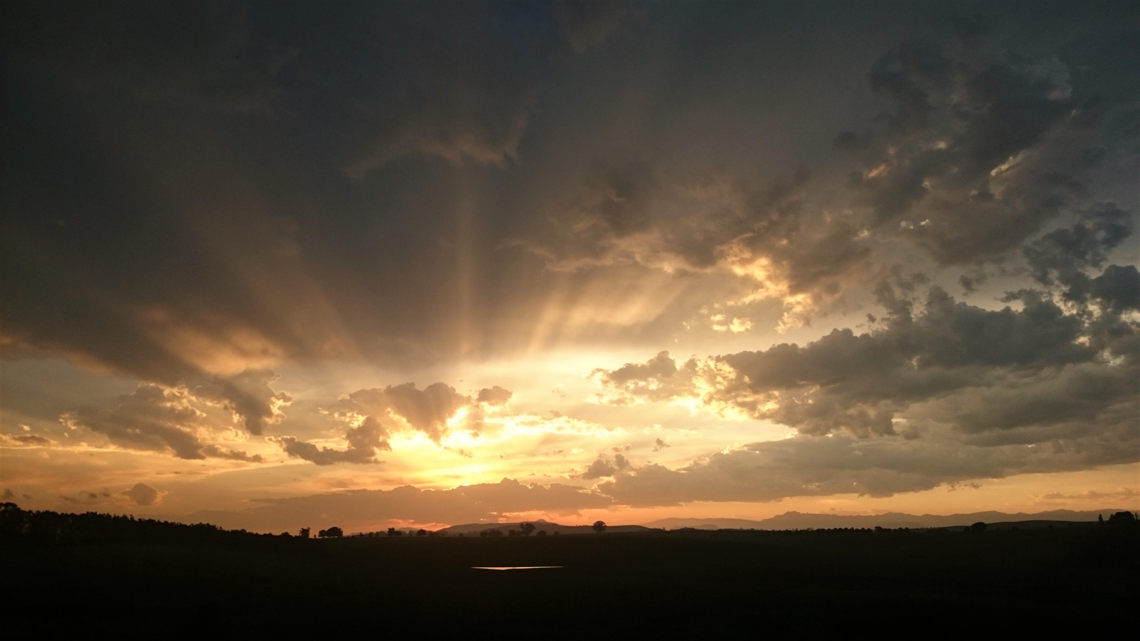 sunrise-giants-view