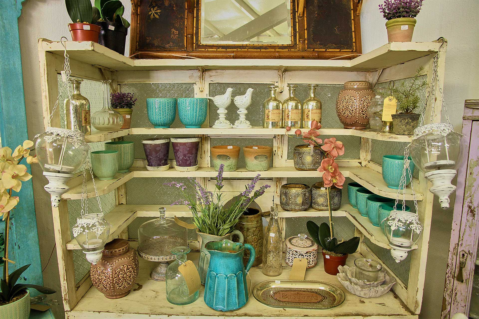 The Vintage Trading Co (6)