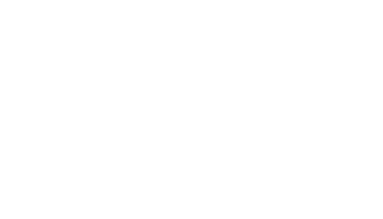 Giants View Estate Logo