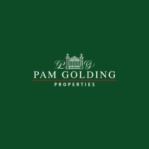 Project Team - Pam Golding