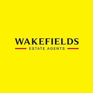 Project Team Wakefields