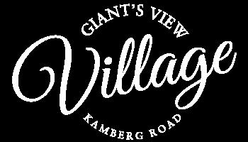The Village Logo Giants View Estate